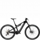 Электровелосипед Canyon Neuron:ON 9 (2021) 1
