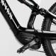 Электровелосипед Canyon Neuron:ON 7 (2021) Flash Black 3