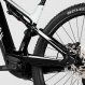 Электровелосипед Canyon Neuron:ON 7 (2021) Flash Black 5