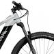 Электровелосипед Canyon Neuron:ON 7 (2021) Flash Black 6