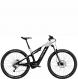 Электровелосипед Canyon Neuron:ON 7 (2021) Flash Black 1