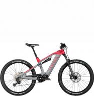 Электровелосипед Canyon Neuron:ON 8 WMN (2021)