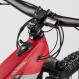 Электровелосипед Canyon Neuron:ON 8 WMN (2021) 4
