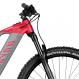 Электровелосипед Canyon Neuron:ON 8 WMN (2021) 2
