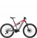 Электровелосипед Canyon Neuron:ON 8 WMN (2021) 1