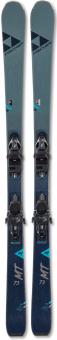 Горные лыжи Fischer MY Pro MT 73 SLR + крепления MY RS9 SLR (2020)