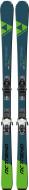 Горные лыжи Fischer RC Trend FP9 + крепления RS 9 (2021)