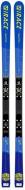 Горные лыжи Salomon I S/Race Pro GS (2021)