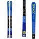 Горные лыжи Salomon I S/Race Pro GS (2021) 1