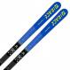 Горные лыжи Salomon I S/Race Pro GS (2021) 2