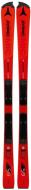 Горные лыжи Atomic Redster S9 Fis J-RP2 без креплений (2020)