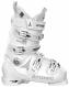 Горнолыжные ботинки Atomic Hawx Prime 95 W white/silver (2021) 1
