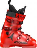 Горнолыжные ботинки Atomic Redster STI 90 LC Red/Black (2021)