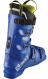 Горнолыжные ботинки Salomon S/Max 130 Carbon race blue/acid green/black (2020) 2