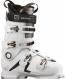Горнолыжные ботинки Salomon S/Pro 90 W white/jet black/gold (2021) 1