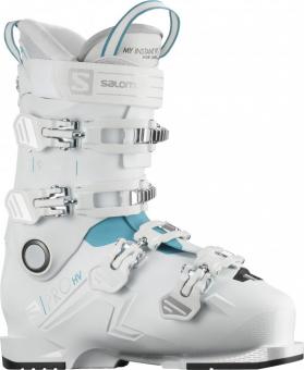 Горнолыжные ботинки Salomon S/Pro HV 90 W IC (2021)