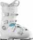 Горнолыжные ботинки Salomon S/Pro HV 90 W IC (2021) 1