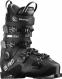 Горнолыжные ботинки Salomon S/Pro HV 100 black (2021) 1