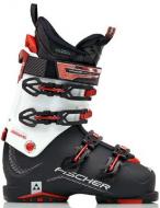 Ботинки горнолыжные Fischer Hybrid 10 Vacuum CF
