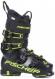 Ботинки горнолыжные Fischer Ranger Free 130 Walk Dyn black/black (2020) 1
