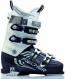 Ботинки горнолыжные Fischer Zephyr 11 Vacuum 1