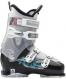 Ботинки горнолыжные Fischer Fuse Women XTR 6 1