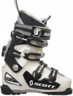 Ботинки горнолыжные Scott Asylum FR120+ W's (24.5)