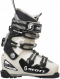 Ботинки горнолыжные Scott Asylum FR120+ W's (24.5) 1