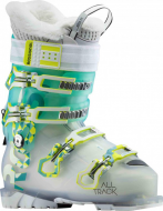 Горнолыжные ботинки Rossignol Alltrack Pro 80W (2019)