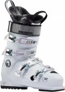 Горнолыжные ботинки Rossignol Pure Pro 90 (2019)