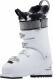 Горнолыжные ботинки Rossignol Pure Pro 90 (2019) 7