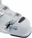 Горнолыжные ботинки Rossignol Pure Pro 90 (2019) 4