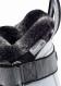 Горнолыжные ботинки Rossignol Pure Pro 90 (2019) 3