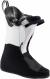 Горнолыжные ботинки Rossignol Pure Pro 90 (2019) 2