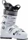 Горнолыжные ботинки Rossignol Pure Pro 90 (2019) 1