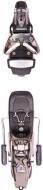 Горнолыжные крепления Vist VM412 CBFree 1 B1