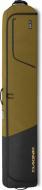 Чехол для сноуборда на колесах Dakine Low Roller Snowboard Bag 165 см Tamarindo