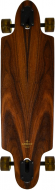 Лонгборд Arbor Zeppelin Flagship (2021)