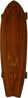 Лонгборд Arbor Sizzler Flagship (2021)