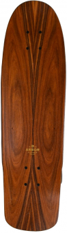 Лонгборд Arbor Pilsner Flagship (2021)