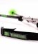 Палки горнолыжные Armada AK Adjustable black 1