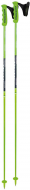 Горнолыжные палки Komperdell Racing Nationalteam Carbon GS/Skicross 12.3 (2021)