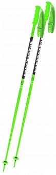 Горнолыжные палки Komperdell Racing Nationalteam Profi 19 mm (2021)