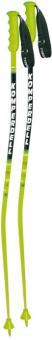 Палки горнолыжные Komperdell Racing Nationalteam Super G 18 mm
