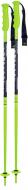 Палки горнолыжные Komperdell Nationalteam Junior 16 mm