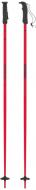 Палки горнолыжные Atomic AMT Red (2021)