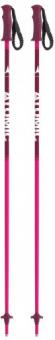 Палки горнолыжные Atomic AMT JR Pink (2021)
