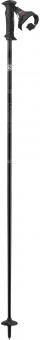 Палки горнолыжные Salomon SC1 Ergo S3 black