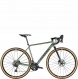 Велосипед гравел Canyon Grail 7 Flat Green 1