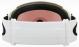 Горнолыжная маска Oakley Flight Tracker XL matte white/prizm snow torch iridium 2